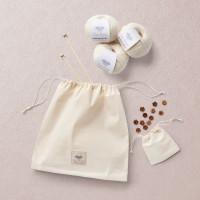 Van Beren Knit kit