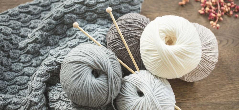 Wool School