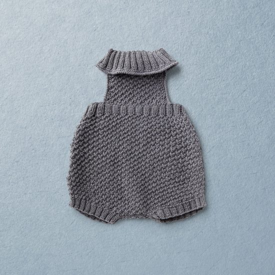 Vintage style inspired Van Beren baby knit dungarees JESSY, handmade in Austria, high quality, eco conscious clothes, baby shower, baby belly party, hand knitted, fair fashion, heirloom, VAN BERENSY, handmade in Austria, high quality, eco conscious clothes, baby shower, baby belly party, hand knitted, fair fashion, heirloom