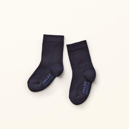 Cotton baby socks FALKE, VAN BEREN