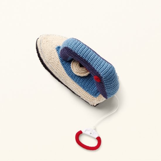 ANNE-CLAIR Petit, organic cotton
