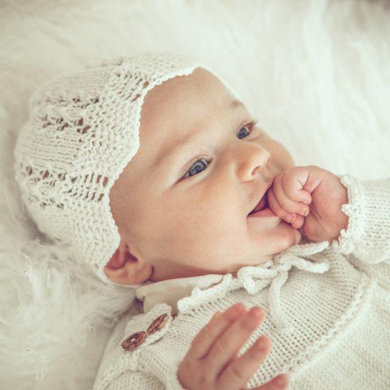 Baby 0-12