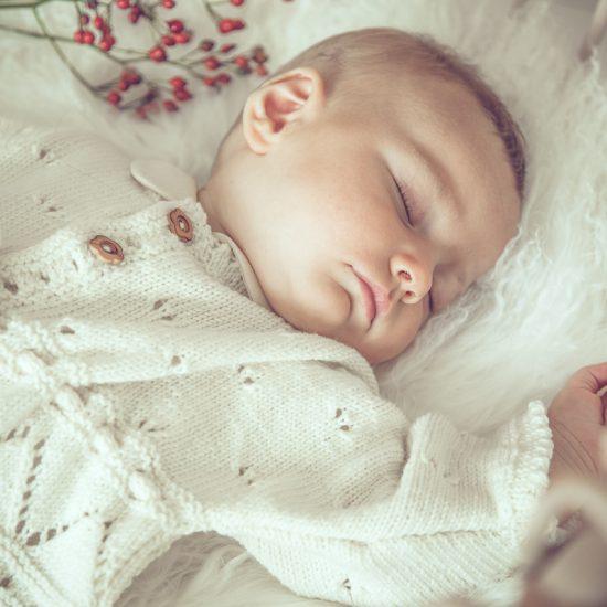Vintage style inspired Van Beren baby knit sleeping bag ZITA, handmade in Austria, merino wool, eco consciouis clothes, baby present, baby shower, baby belly party, hand knitted, fairfashion, heirloom, VAN BEREN