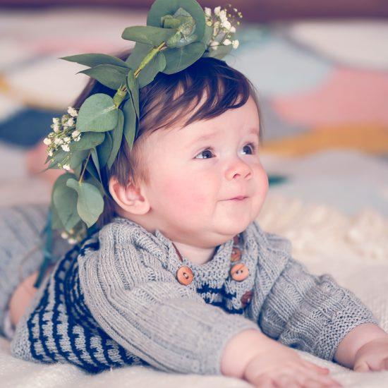 handmade in Austria, merino wool, eco consciouis clothes, baby present, baby shower, baby belly party, hand knitted, fairfashion, heirloom, VAN BEREN