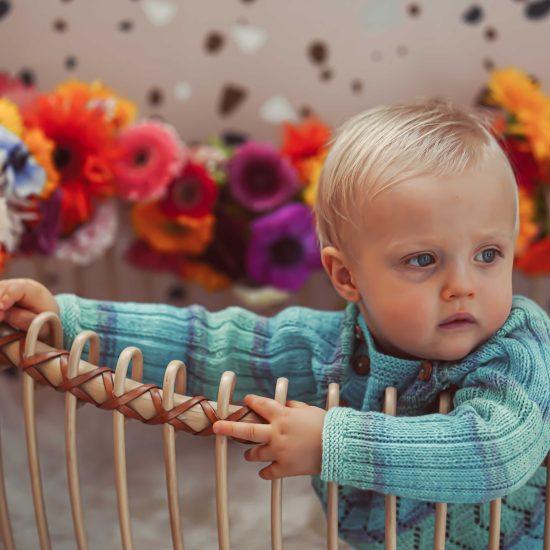 Christening, Taufe, handmade in Austria, organic cotton yarn, eco consciouis clothes, baby present, baby shower, baby belly party, hand knitted, fairfashion, heirloom, VAN BEREN